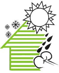 Red Lake CAP/Weatherization Program