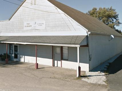 LEADS Community Action - Service Center Utility Assistance