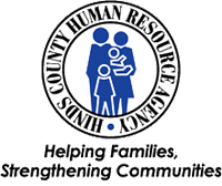Hinds County Human Services Department