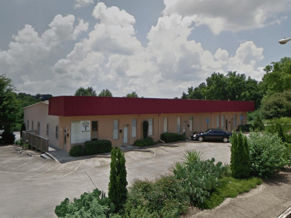 Hall County Community Resource Center - NDO - LIHEAP