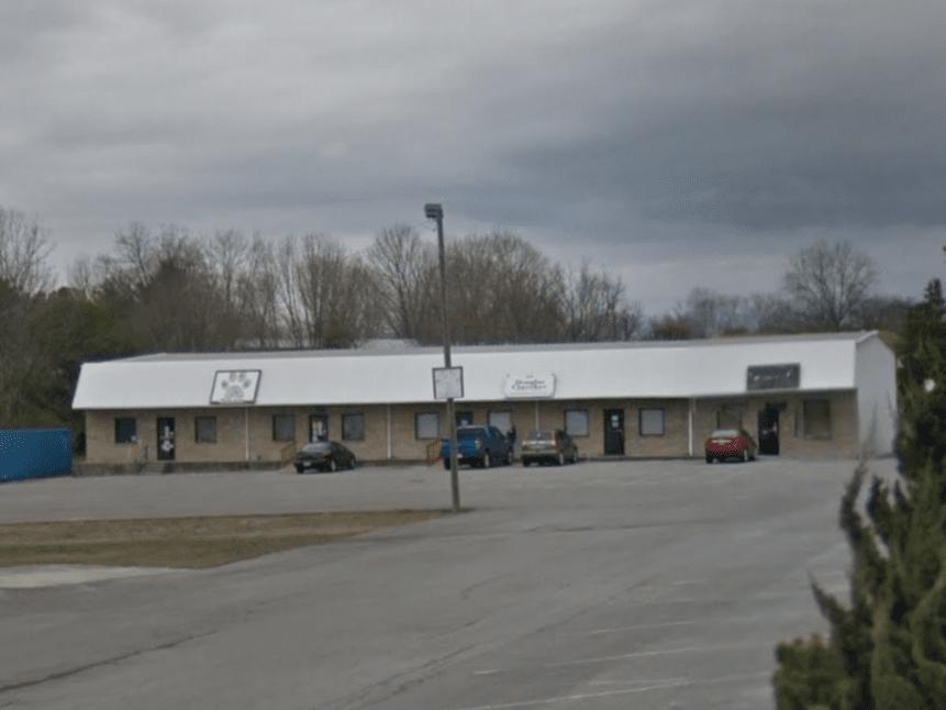 Monroe County - LIHEAP