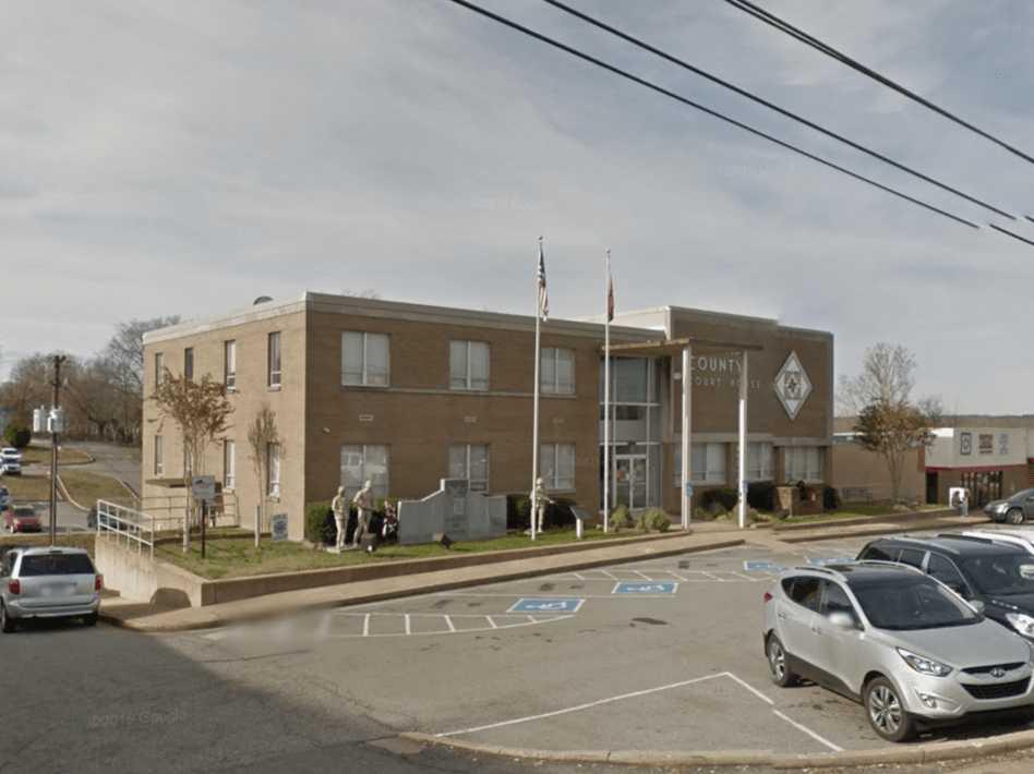 Stewart County Neighborhood Service Center(HREC) - LIHEAP