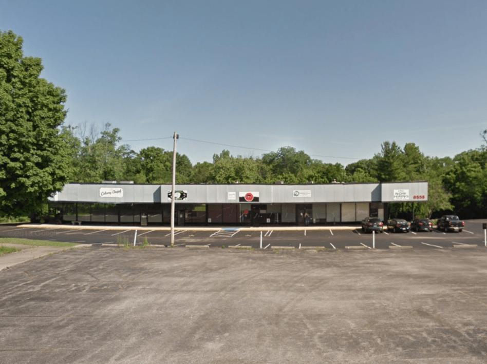 Northern Kentucky Community Action - LIHEAP