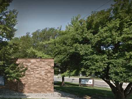 MICA Story County Family Development Center