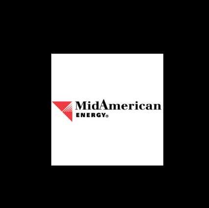 Mid American Energy - Iowa City
