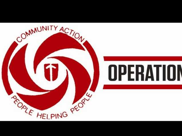 Operation Threshold - Independence