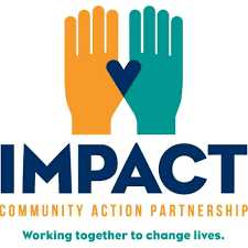 ReIMPACT Community Action Partnership