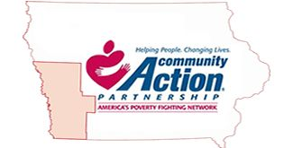 West Central Community Action - Cass County