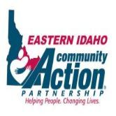 Eastern Idaho Community Action Partnership