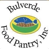 Bulverde Food Pantry
