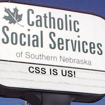 Catholic Social Services of Southern Nebraska - Hastings