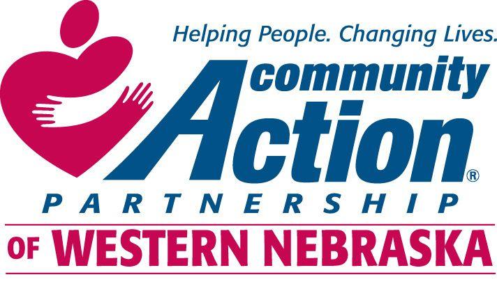 Community Action Partnership of Western Nebraska - Kimball