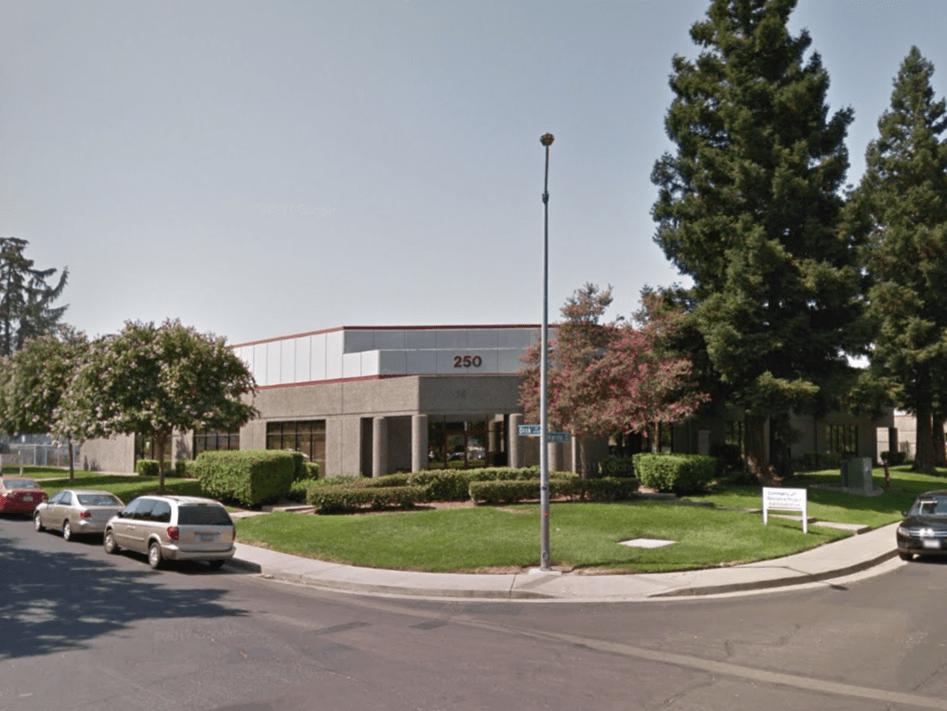 Community Resource Project - Sacramento County - HEAP