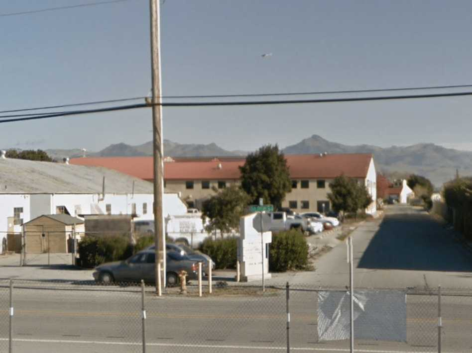 San Benito County Dept of Community Services - LIHEAP