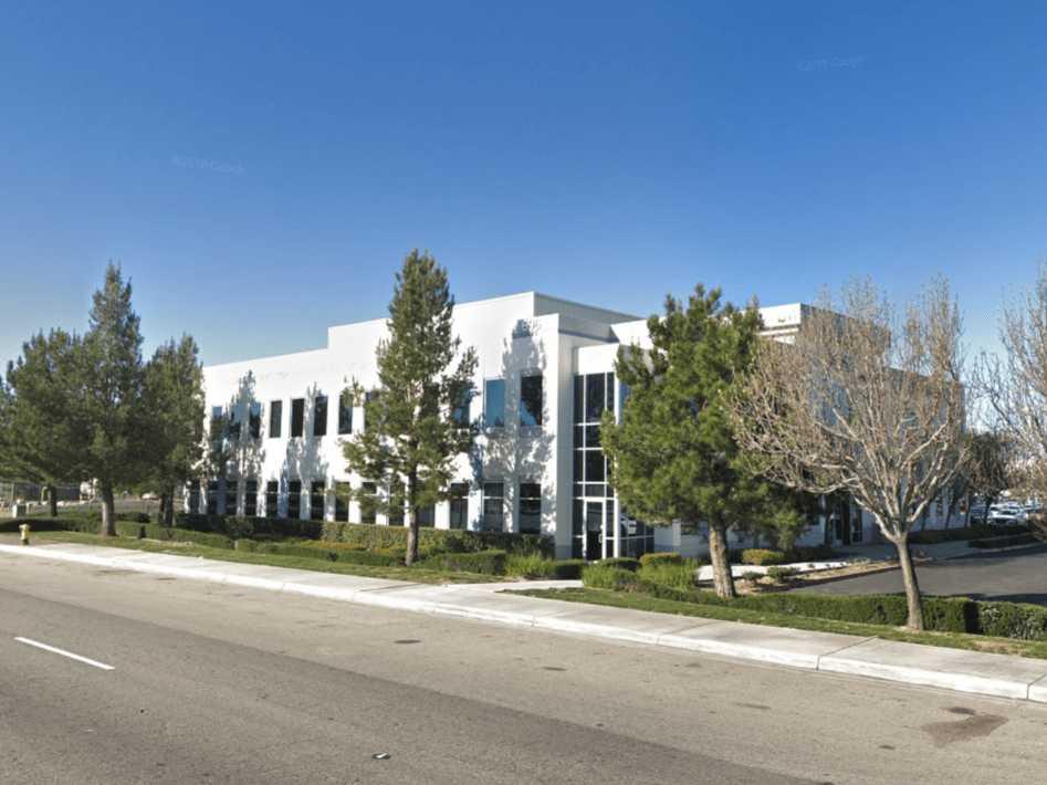 Community Action Partnership of San Bernardino County(CAPSBC) - LIHEAP