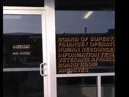 Dallas County Community Services