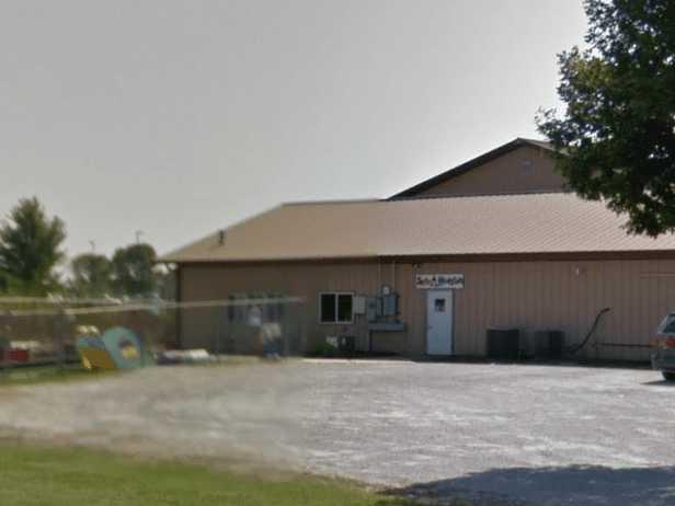 SIEDA Neighborhood Resource Center - Jefferson County