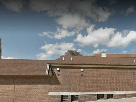 SIEDA Neighborhood Resource Center - Keokuk County